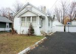 Foreclosed Home in Fair Lawn 7410 27 POMONA AVE - Property ID: 4234741
