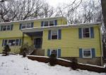 Foreclosed Home in Coventry 6238 90 DEBORAH DR - Property ID: 4234753