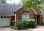 Foreclosed Home in Benton 71006 107 HILTON HEAD DR - Property ID: 4234760