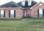 Foreclosed Home in Opelousas 70570 183 FAITH DR - Property ID: 4234771
