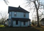 Foreclosed Home in Hopkinsville 42240 2203 S VIRGINIA ST - Property ID: 4234773