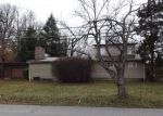 Foreclosed Home in Elizabethtown 42701 226 HELMWOOD DR - Property ID: 4234785
