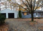 Foreclosed Home in Underwood 47177 5984 S SLATE FORD RD - Property ID: 4234791