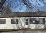 Foreclosed Home in Salem 47167 544 COLONY DR - Property ID: 4234794
