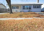 Foreclosed Home in Wichita 67217 2427 S OSAGE AVE - Property ID: 4234800