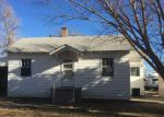 Foreclosed Home in Syracuse 67878 307 N SUMNER ST - Property ID: 4234801