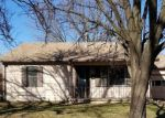 Foreclosed Home in Valley Center 67147 588 W 1ST ST - Property ID: 4234808