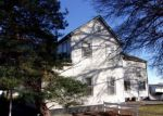 Foreclosed Home in Knoxville 50138 403 E MONTGOMERY ST - Property ID: 4234809