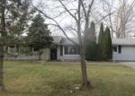 Foreclosed Home in Brownsburg 46112 4202 VARNER RD - Property ID: 4234817