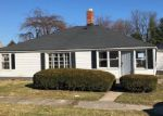 Foreclosed Home in Kirklin 46050 103 N OHIO ST - Property ID: 4234819