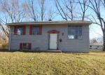 Foreclosed Home in Indianapolis 46226 4019 ALSACE CT - Property ID: 4234820