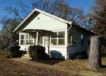 Foreclosed Home in Rockford 61109 834 BROOKE RD - Property ID: 4234829