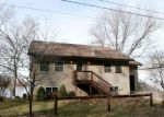 Foreclosed Home in Manito 61546 11297 MAPLE ISLAND RD - Property ID: 4234834
