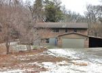 Foreclosed Home in Saint Charles 60175 39W108 CAMPTON HILLS DR - Property ID: 4234839