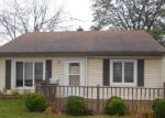 Foreclosed Home in Lansing 60438 17033 LORENZ AVE - Property ID: 4234842