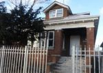 Foreclosed Home in Chicago 60629 6004 S FAIRFIELD AVE - Property ID: 4234845