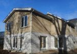 Foreclosed Home in Mount Prospect 60056 1607 E BARBERRY LN - Property ID: 4234846