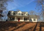 Foreclosed Home in Newnan 30263 65 QUARRY RD - Property ID: 4234856