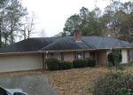 Foreclosed Home in Midland 31820 6727 TRAPPER WAY - Property ID: 4234857