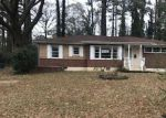 Foreclosed Home in Atlanta 30344 2345 BONNER RD - Property ID: 4234861