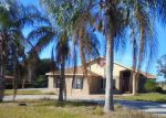 Foreclosed Home in Haines City 33844 2481 CREST DR - Property ID: 4234894