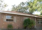 Foreclosed Home in Polk City 33868 310 HONEY BEE LN - Property ID: 4234901