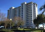 Foreclosed Home in Destin 32541 15300 EMERALD COAST PKWY UNIT 901 - Property ID: 4234906