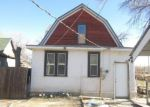 Foreclosed Home in Lamar 81052 101 N 10TH ST - Property ID: 4234917