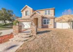 Foreclosed Home in Canyon Country 91387 16215 VISTA POINT LN - Property ID: 4234920