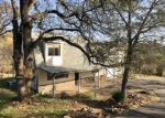 Foreclosed Home in Valley Springs 95252 8429 SPARROWK DR - Property ID: 4234931
