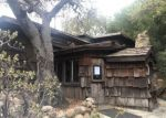 Foreclosed Home in Canoga Park 91304 27 BOX CANYON RD - Property ID: 4234933