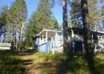 Foreclosed Home in Paradise 95969 1261 PEARSON RD - Property ID: 4234940