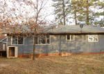 Foreclosed Home in Shingletown 96088 7463 TAHOE LN - Property ID: 4234948