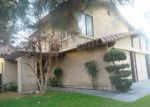 Foreclosed Home in Bakersfield 93309 4164 PINEWOOD LAKE DR - Property ID: 4234950