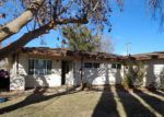 Foreclosed Home in Victorville 92395 16180 DEL NORTE DR - Property ID: 4234955