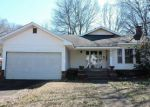 Foreclosed Home in Malvern 72104 623 PINE BLUFF ST - Property ID: 4234961