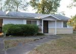 Foreclosed Home in Little Rock 72209 19 ALTHEA CIR - Property ID: 4234962