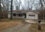 Foreclosed Home in Mountain Home 72653 2123 LEISURE LN - Property ID: 4234970