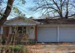 Foreclosed Home in Alexander 72002 19708 S ALEXANDER RD - Property ID: 4234976