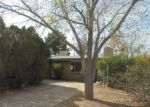 Foreclosed Home in Pearce 85625 327 N FORD ST - Property ID: 4235000