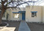Foreclosed Home in Tucson 85730 8814 E ARBOR ST - Property ID: 4235003