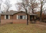 Foreclosed Home in Fairfield 35064 437 RIDGEWOOD AVE - Property ID: 4235006