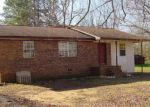 Foreclosed Home in Valley Head 35989 324 SCHOOL ST - Property ID: 4235008