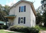 Foreclosed Home in Bessemer 35020 211 JEFFERSON AVE - Property ID: 4235009