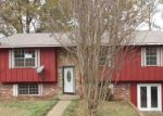 Foreclosed Home in Adamsville 35005 3006 TALL TREE LN - Property ID: 4235015