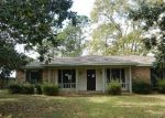 Foreclosed Home in Mobile 36695 3070 COTTAGE GROVE DR - Property ID: 4235017