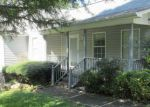Foreclosed Home in Gadsden 35905 320 HIDDEN HILL LN - Property ID: 4235018