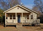 Foreclosed Home in Florence 35630 418 N MAGNOLIA ST - Property ID: 4235028