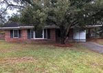 Foreclosed Home in Mobile 36605 2607 CHESHIRE DR S - Property ID: 4235035