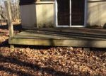 Foreclosed Home in Zion Grove 17985 323 WHITEFACE CIR - Property ID: 4235040
